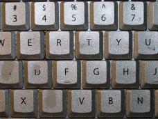 keys 009
