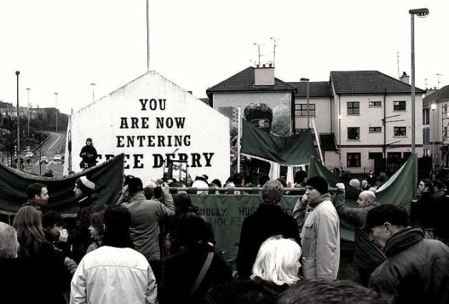 free_derry_bloody_sunday_memorial_march