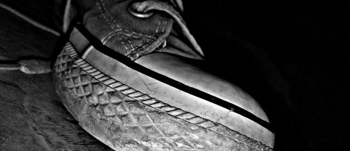 shoes-1509209_1920-1