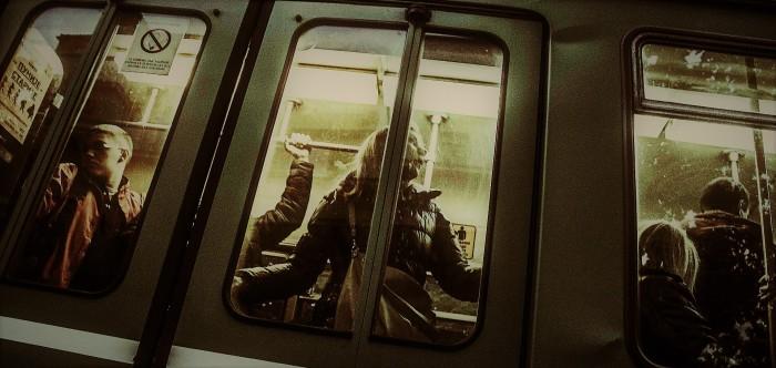 bus-1834485_1920-2