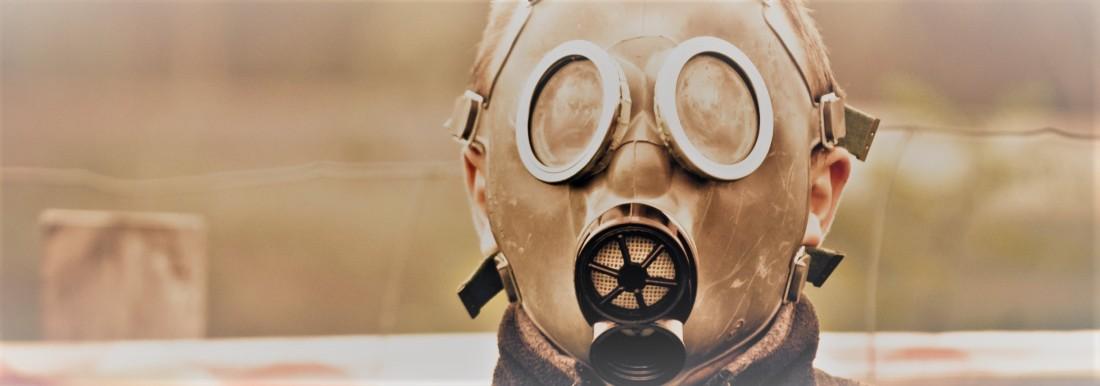 mask-469217-2