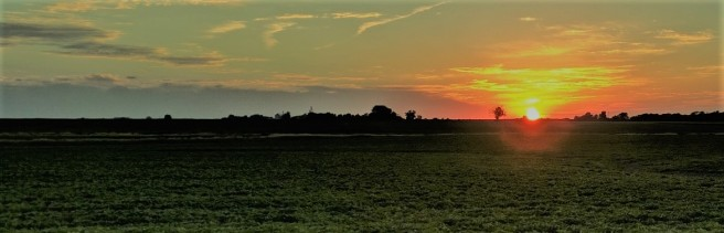 sunset-1720466_1920_1457