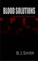blood_solutions_cover_2017adj