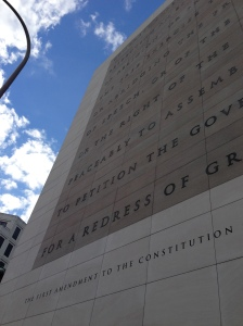 first_amendment_of_the_united_states_constitution_on_the_facade_of_the_newseum2c_washington2c_dc2c_usa_-_20130922