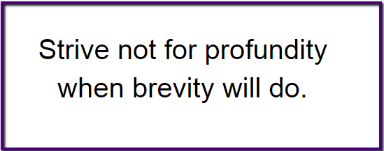 profundity_001